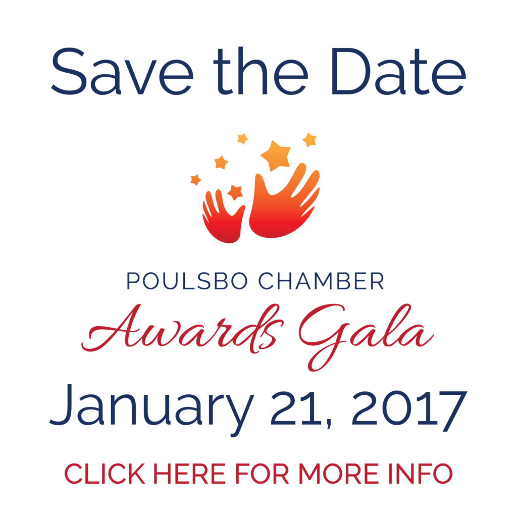 save-the-date-gala-flyer