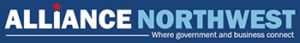 Alliance Northwest logo 350w