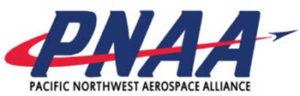 PNAA logo 350w