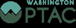 PTAC logo 350w